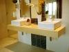 master-bathroom-remodel-1655626