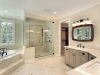 master-bathroom-remodeling-project-4