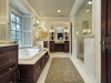master-bathroom-remodeling-project-5