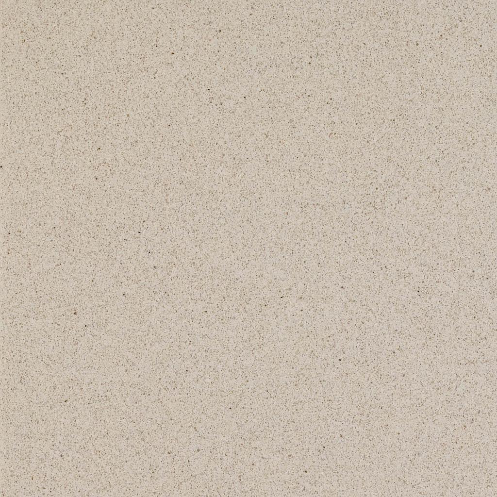 Quartz Engineered Caesarstone 174 Gw Surfaces
