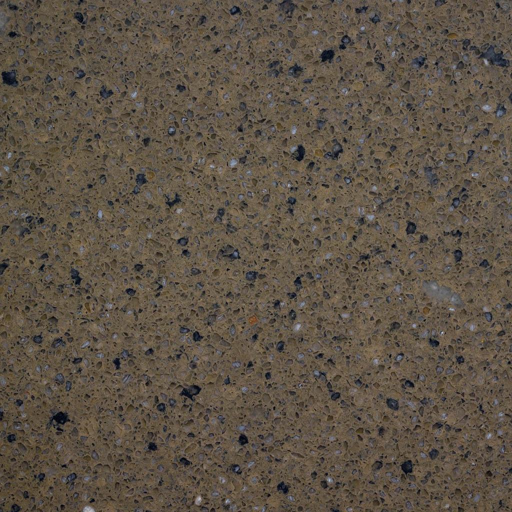 Bedrock Ceasarstone Color Sample