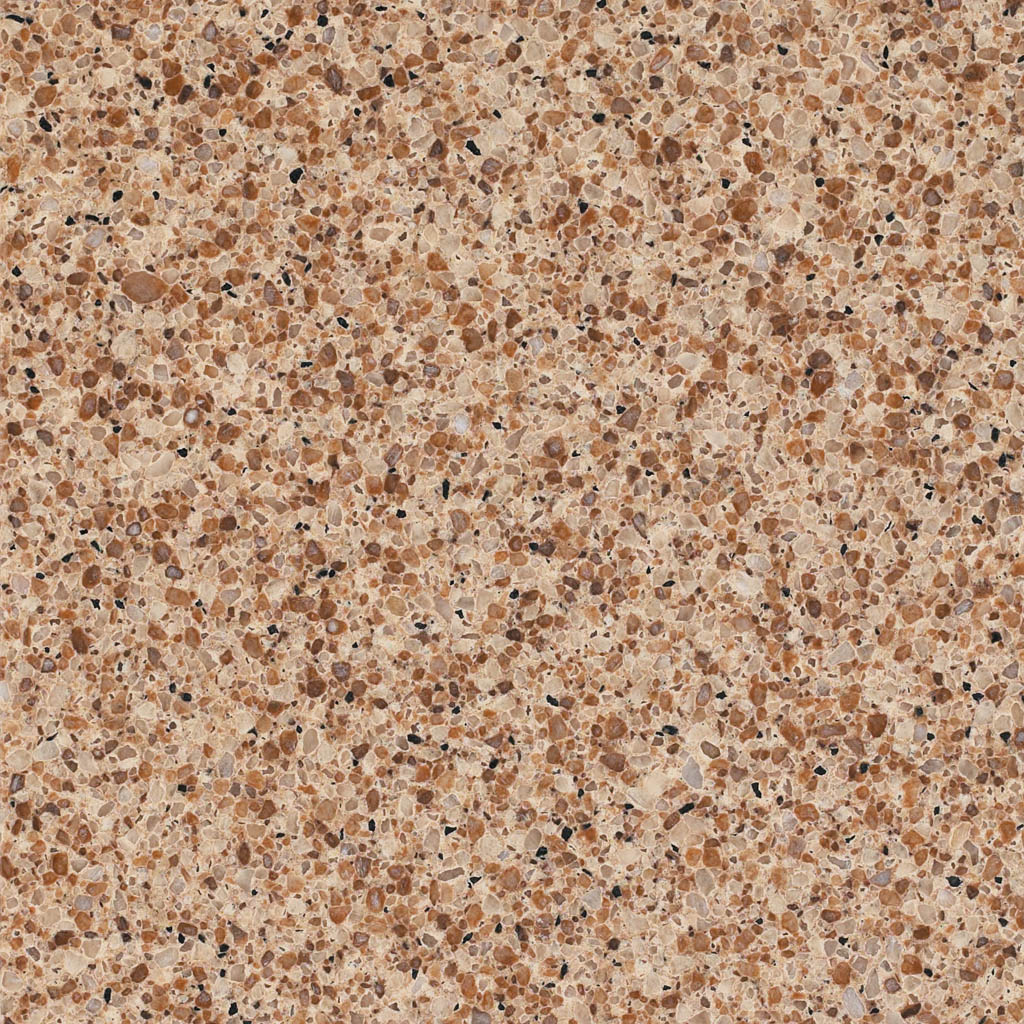 Carmel Ceasarstone Color Sample