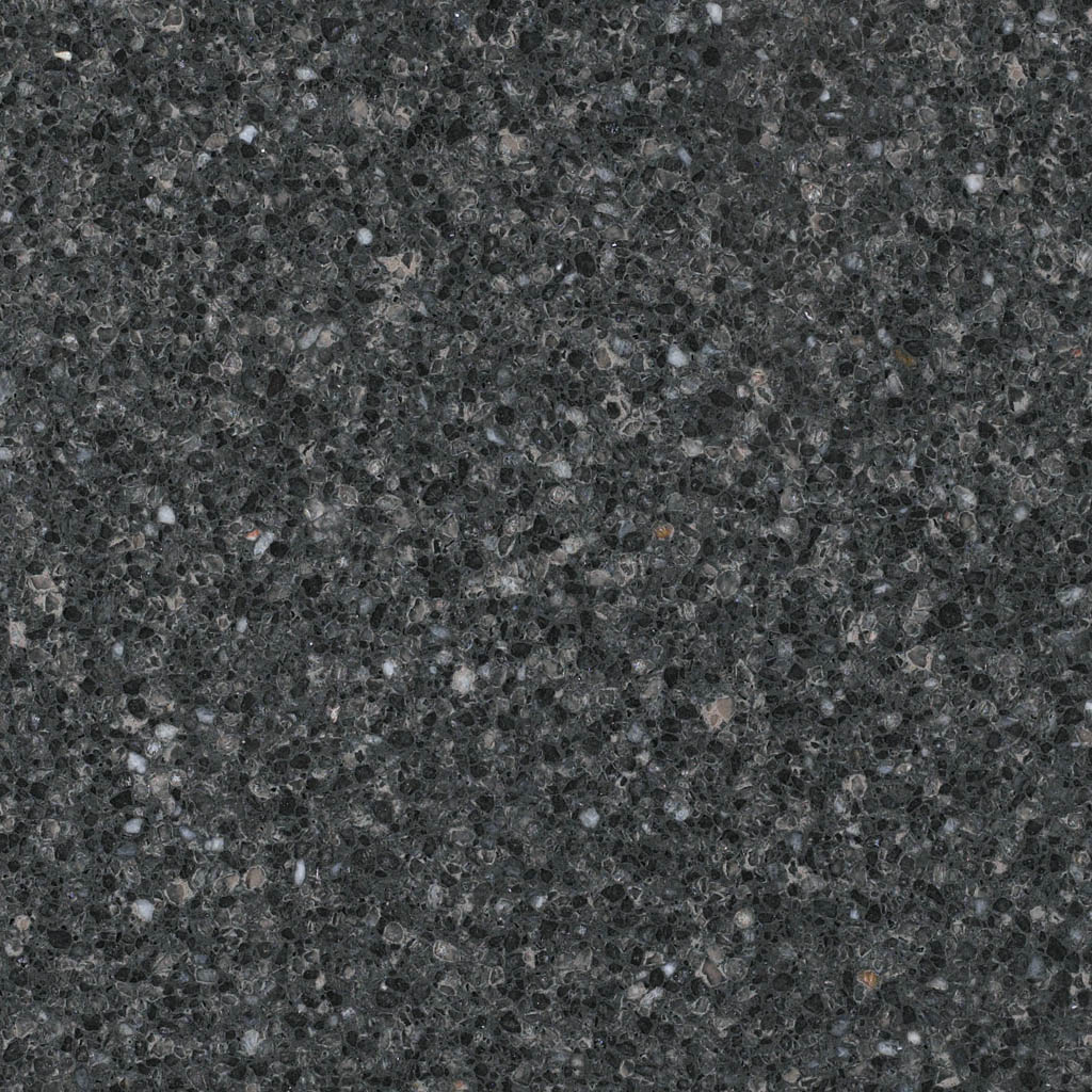 Charcoal Ceasarstone Color Sample