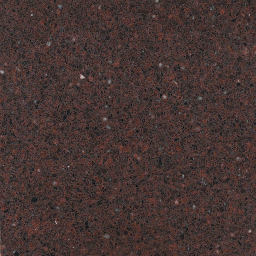 Copper Canyon Ceasarstone Color Sample
