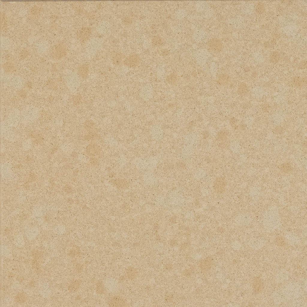 Creme Limestone Ceasarstone Color Sample
