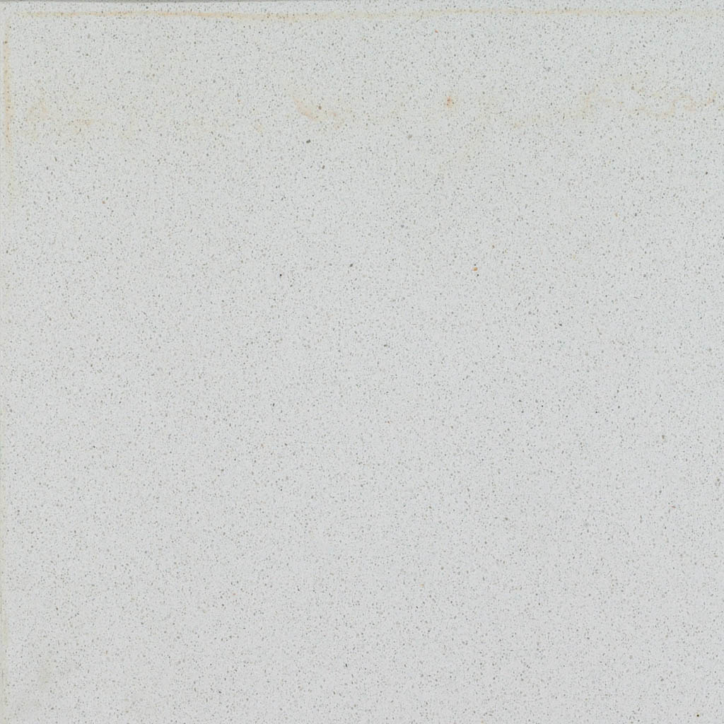 Eggshell Ceasarstone Color Sample