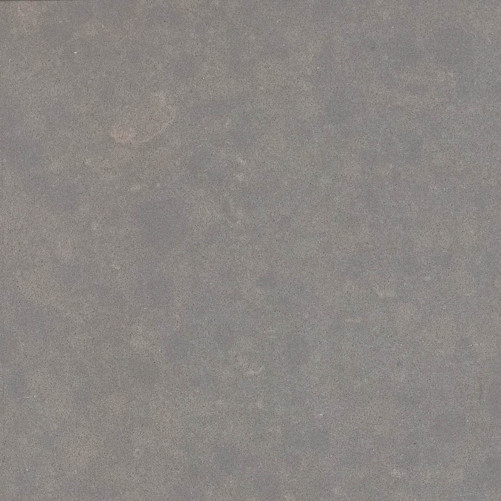 Lagos Blue Ceasarstone Color Sample