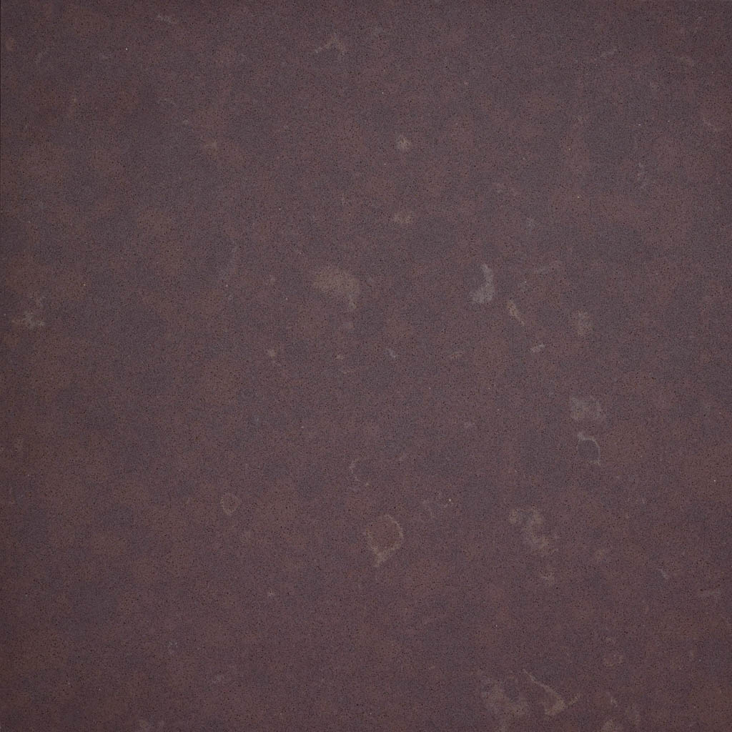 Mulberry Mist Ceasarstone Color Sample