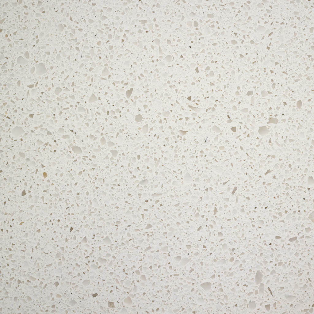 Quartz Engineered Caesarstone 174 Gw Surfaces
