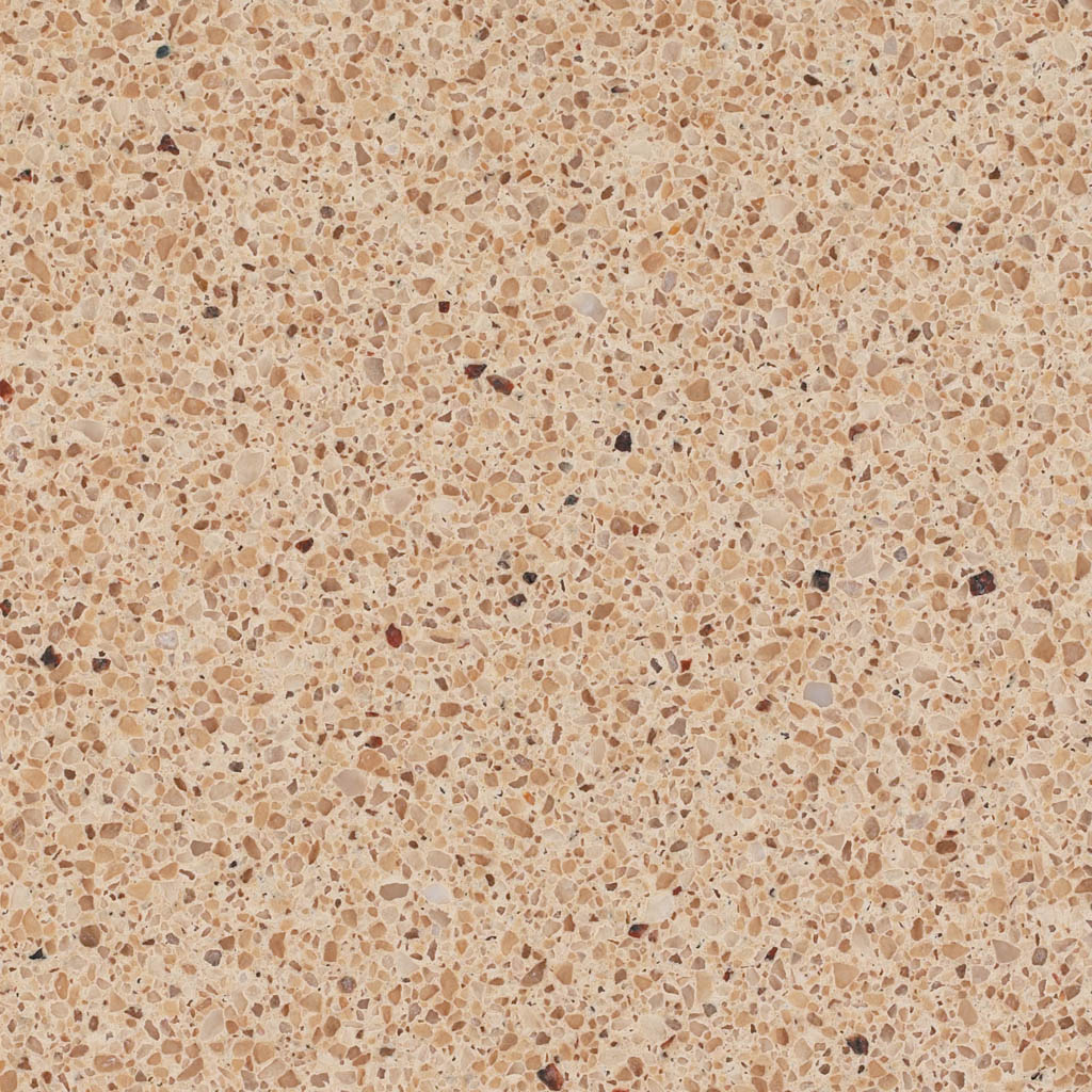 Savannah Ceasarstone Color Sample