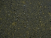 Amazon Green Ceasarstone Color Sample