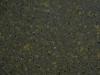 Amazon Green Ceasarstone Color Sample