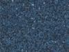 Blue Ridge Ceasarstone Color Sample