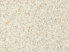 Oyster Ceasarstone Color Sample