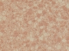 Salmon Ceasarstone Color Sample