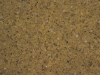 Sandal Wood Ceasarstone Color Sample