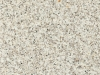 White Ash Ceasarstone Color Sample