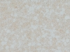 White Sands Ceasarstone Color Sample