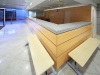 reception-desk-with-granite-countertop