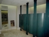 Shower Shapes Commercial Bathroom Dividers