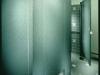 Shower Shapes Commercial Bathroom Dividers