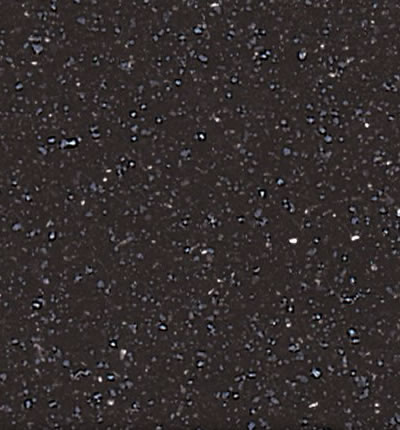 Blackberry Ice  Corian Color Sample