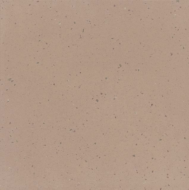 Concrete  Corian Color Sample