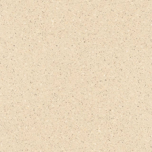 Delta Sand  Corian Color Sample