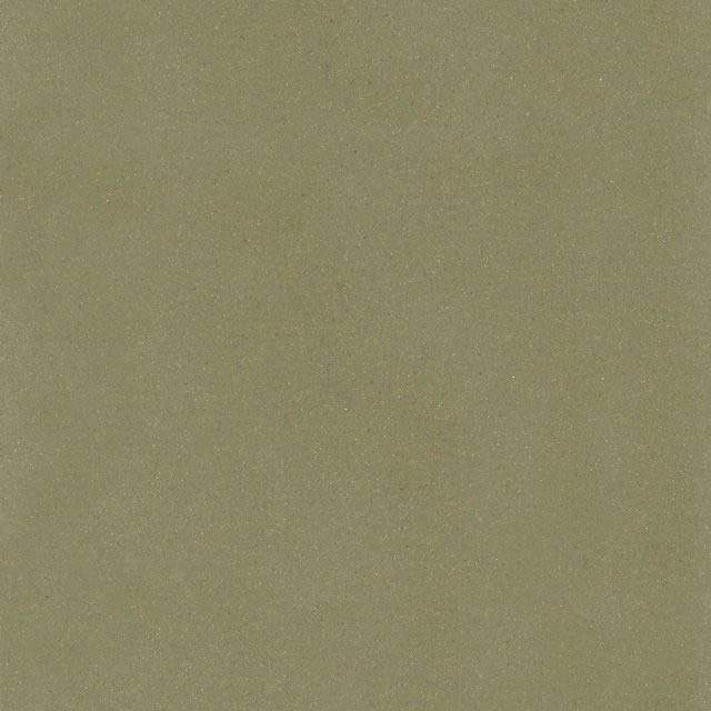 Olive Corian Color Sample