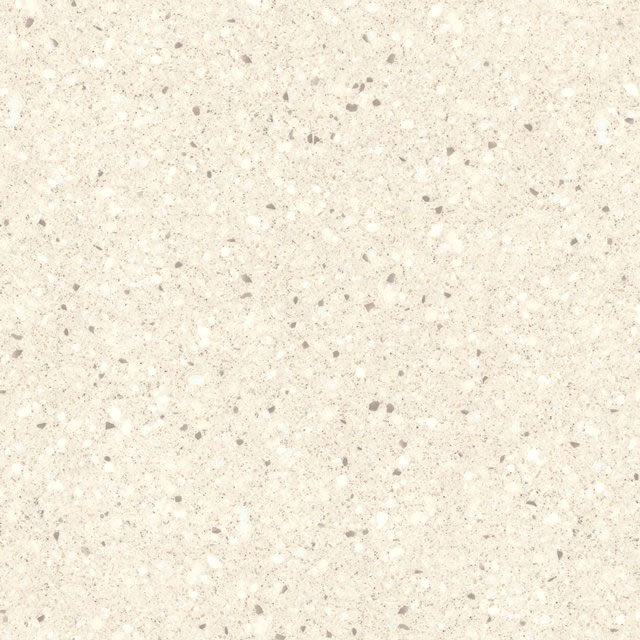 Oyster Corian Color Sample