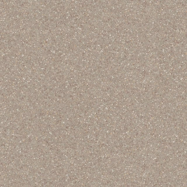 Prairie Corian Color Sample