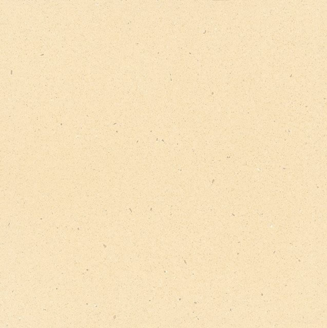 Raffia Corian Color Sample