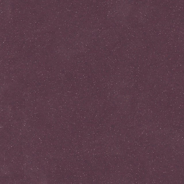Ruby Corian Color Sample