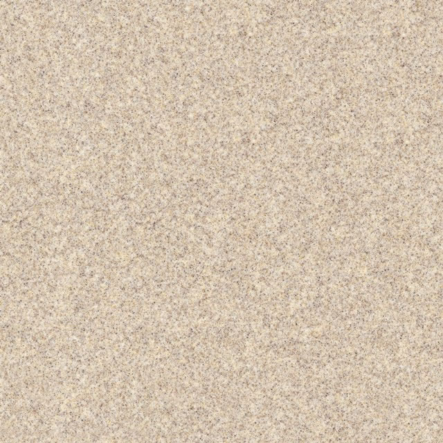 Sandstone Corian Color Sample