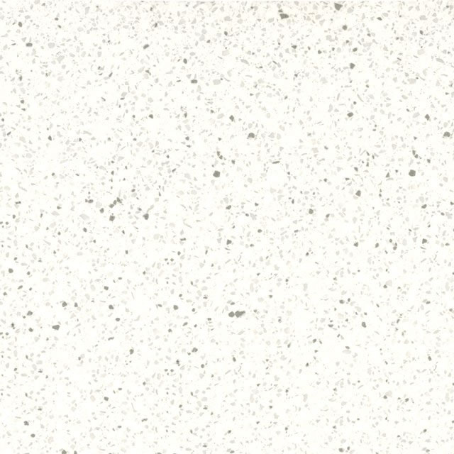 Silver Birch Corian Color Sample