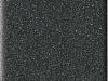 Anthracite  Corian Color Sample