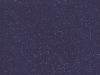 Azure  Corian Color Sample