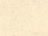 Beige Fieldstone  Corian Color Sample