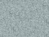 Blue Ridge  Corian Color Sample