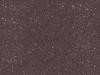 Cocoa Brown  Corian Color Sample