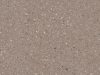 Doeskin  Corian Color Sample