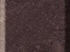 Earth  Corian Color Sample