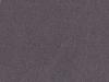Flint  Corian Color Sample