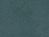 Malachite Corian Color Sample