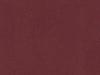 Pompeiired Corian Color Sample