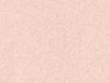 Primrose Corian Color Sample