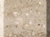 Sagebrush Corian Color Sample