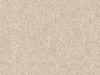Sandstone Corian Color Sample