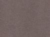 Silt Corian Color Sample