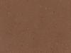 Suede Corian Color Sample